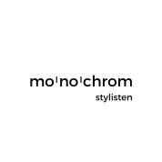 monochrom